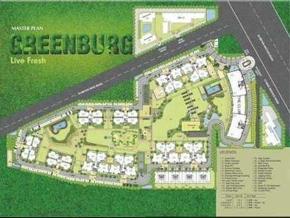 Microtek Greenburg Sector-86 Gurgaon +91 9971001798, +91 9971001797 | Microtek Greenburg Sector 86 Gurgaon | Scoop.it
