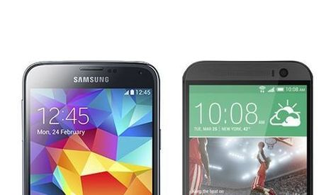 HTC holt sich ehemaligen Samsung USA Marketingchef ins Boot | Android Smartphone News | Scoop.it