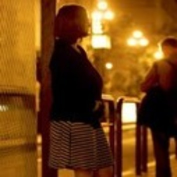 The sex worker stigma: How the law perpetuates our hatred (and fear) of prostitutes | Sex Positive | Scoop.it