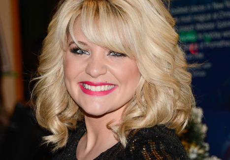 Lauren Alaina 'Country Music's Hottest Bachelorette | Country Music Today | Scoop.it