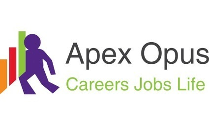 ApexOpus Find Jobs | AUSTERITY & OPPRESSION SUPPORTERS  VS THE PROGRESSION Of The REST OF US | Scoop.it