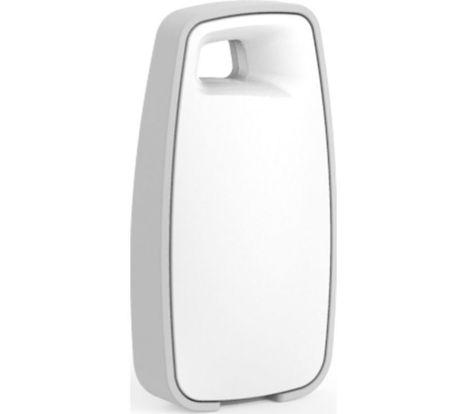 SAMSUNG SMARTTH SmartThings Presence Sensor | Quantified Pet | Scoop.it