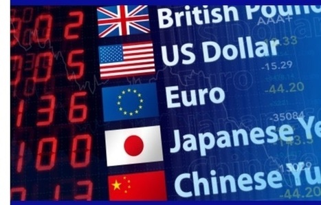 Brexit: A Disaster In Waiting For British Pound Sterling - Investors Europe Asia | ApocalypseSurvival | Scoop.it