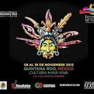 Quintana Roo celebra el Festival Cultural del Caribe 2012 | expreso - diario de viajes y turismo | Mexico | Scoop.it