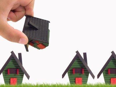 Les bons choix pour la construction de sa maison | Renovation habitation | Scoop.it