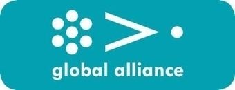 Global Alliance COMM PRIX Awards: 'Best of the Best' in World Public Relations ... - PR Newswire (press release)   PR and Communications   Scoop.it