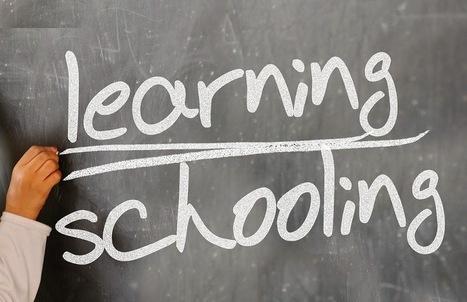 Le MOOC et la formation professionnelle | MOOC & RH | Les nouvelles façon d'apprendre | Scoop.it