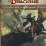 Comment adapter Dongeons & Dragons 4 en jeu de rôle ? | Jeux de Rôle | Scoop.it