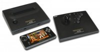 More Details On The NeoGeo X, Peripherals, Price etc | [OH]-NEWS | Scoop.it