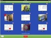 6 of The Best iPad Apps for Digital Storytelling ~ Educational Technology and Mobile Learning | Serious Play | Scoop.it