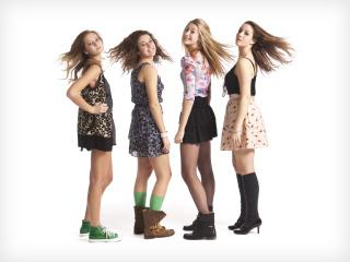 "Push to extend ""Seventeen"" ""body peace treaty"" | Tech Needs Girls archive | Scoop.it"