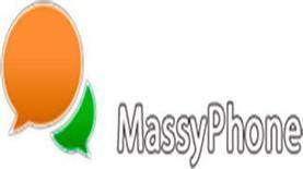 Mensajes de marketing con vídeo a través de WhatsApp - Network World España   Social Media   Scoop.it