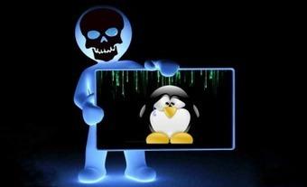 Nouveau cheval de Troie pour GNU/Linux | Actualités de l'open source | Scoop.it