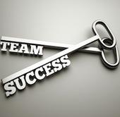 Samantha Jayne- Business Coaching | Leadership Training | Corporate Workshops in Sydney | Samantha Jayne | business coaching in sydney | Scoop.it