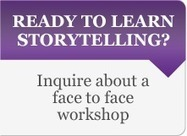 How to tell a story | One Thousand & One | Stories - an experience for your audience - | Scoop.it