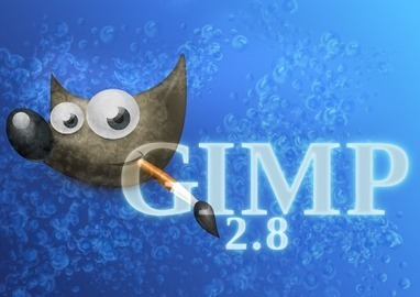 Gimp 2.8.8 disponible pour Ubuntu 13.10 / 13.04 / 12.10 / 12.04 | tutoriel,astuce,tech, geek....... | Scoop.it