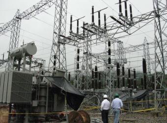 Interconexión con Panamá está en manos de la Anla | Infraestructura Sostenible | Scoop.it