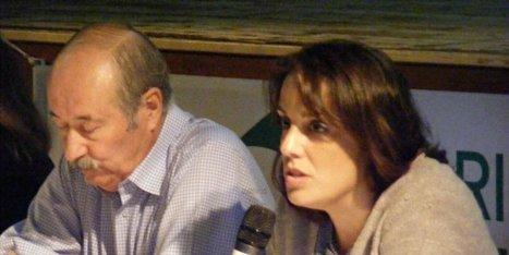 La transmission, un enjeu crucial pour l'agriculture   Agriculture en Gironde   Scoop.it