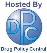 Drug War Clock | DrugSense | Criminal Justice in America | Scoop.it