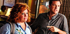Movies | Movie Trailers | Reviews - Rotten Tomatoes | Kline Movies | Scoop.it