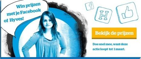 Dit is MBO | Onderwijs en ICT | Scoop.it