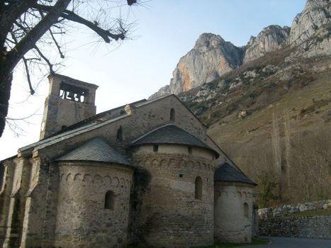 Photos du journal | Facebook | Action Immobilier - Ariège Pyrénées | Scoop.it