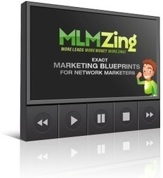 MLM Leads – Get Paid To Click Lead Generation – Killer Internet Marketing Strategy or Trolling For Trash - LarryFobbs.com   Everything Digital   Scoop.it