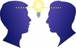 Leveraging Peer Instruction   The Innovative Instructor   Education   Scoop.it