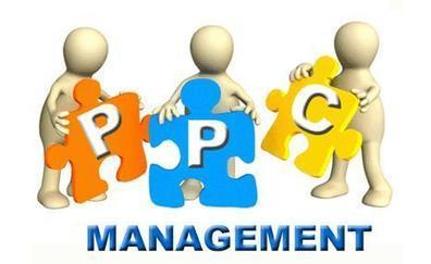 Pay Per Click Management Services for Better ONLINE Results | Online Marketing Company | Scoop.it