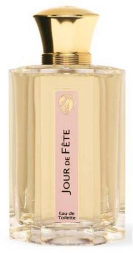 """L'Artisan Parfumeur réédite sa fragrance """"Jour de Fête"""" pour le ... - LaDépêche.fr   Actualité Parfums   Scoop.it"""