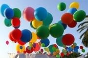 La planète fait face à une pénurie généralisée d'hélium - Les Échos | Physique pour comprendre le monde | Scoop.it