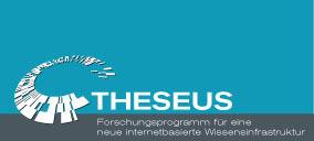 "FZI Forschungszentrum Informatik - THESEUS Symposium ""Semantic Meets Business""   Teaching in the XXI Century   Scoop.it"