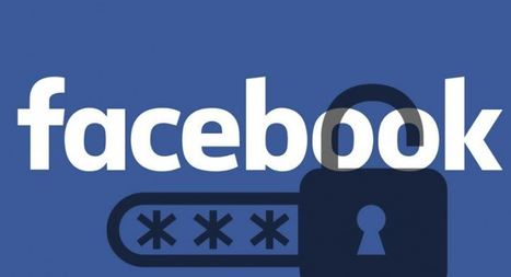 Comment savoir et récupérer son compte Facebook piraté ? | socioquid.fr | Scoop.it