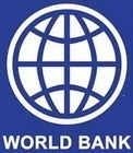 World Bank Recruitment 2013 Latest Notification Financial Analyst Govt Jobs Chennai | jobsind.in | ADA Recruitment 2013 Notification Project Engineer Govt Jobs Bangalore | Scoop.it