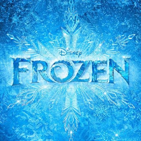 On the Charts: 'Frozen' Soundtrack Rides Polar Vortex to Number One - RollingStone.com | Music News and New's' | Scoop.it