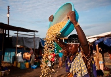 Keep new development goals simple | International aid trends from a Belgian perspective | Scoop.it