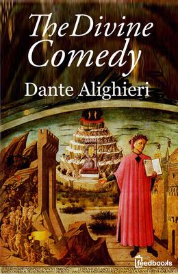 The Divine Comedy | Keagan Renaud's Archetypes Project | Scoop.it