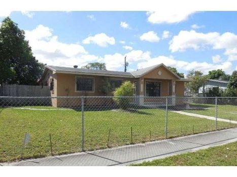 Pembroke PInes Real Estate | Maple and Main Realty | Scoop.it