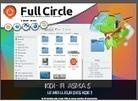Full Circle Magazine FR : Le numéro de mai est là | Actualités de l'open source | Scoop.it