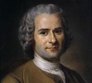 Développement des réseaux sociaux vu par Jean-Jacques Rousseau (1712 - 1778) | Web 2.0 et société | Scoop.it