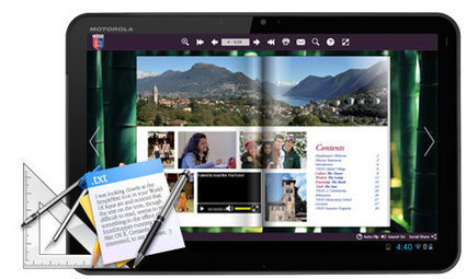 Convert PDF to Touch Support Digital Brochure Has Never Been Easier with Flip PDF.   Design & publish photo album using Flip PDF photo publishing software   Scoop.it