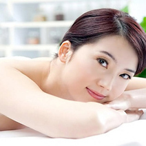 Tắm trắng hiệu quả ngay lần đầu tiên | thammyvien | Scoop.it