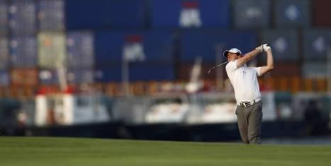 La Race pour Rory | Nouvelles du golf | Scoop.it