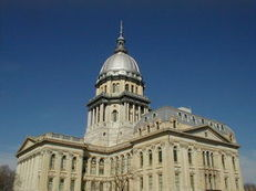 Illinois Drafts Major Changes to Online Gaming Plan | Hit by the deck | Scoop.it