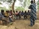 Afrique: Débat au Salon international de l'agriculture | Actualités Afrique | Scoop.it