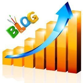 101 WAYS TO MAKE YOUR BLOG MORE POPULAR AND SUCCESSFUL | SEO | Scoop.it