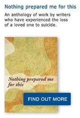 Angie's Story - Support After Suicide   Suicide   Scoop.it