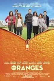 Movies Download: The Oranges (2012) Free Download Movie Online | Movies Download | Scoop.it