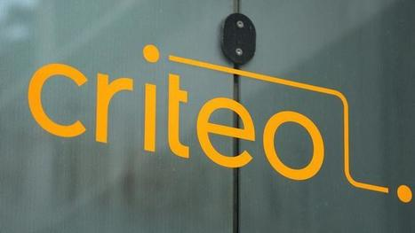 Criteo a dépassé le milliard d'euros de chiffre d'affaires en 2015 | Marketing du web, growth et Startups | Scoop.it
