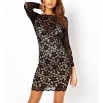 Dresses | Fashion | Scoop.it
